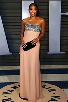 Celebrity Photo: Gabrielle Union 1200x1800   179 kb Viewed 12 times @BestEyeCandy.com Added 16 days ago