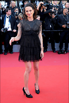 Celebrity Photo: Asia Argento 1200x1803   254 kb Viewed 44 times @BestEyeCandy.com Added 93 days ago