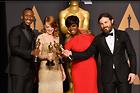 Celebrity Photo: Emma Stone 2500x1666   808 kb Viewed 16 times @BestEyeCandy.com Added 173 days ago