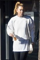 Celebrity Photo: Ellen Pompeo 1200x1800   191 kb Viewed 18 times @BestEyeCandy.com Added 46 days ago