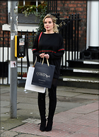 Celebrity Photo: Helen Flanagan 1200x1666   224 kb Viewed 36 times @BestEyeCandy.com Added 111 days ago