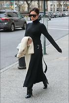Celebrity Photo: Victoria Beckham 1200x1797   304 kb Viewed 34 times @BestEyeCandy.com Added 15 days ago