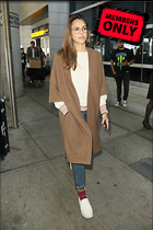 Celebrity Photo: Jessica Alba 2780x4170   2.4 mb Viewed 1 time @BestEyeCandy.com Added 83 days ago