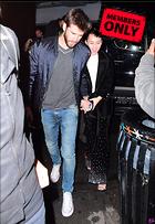 Celebrity Photo: Miley Cyrus 1655x2400   2.3 mb Viewed 0 times @BestEyeCandy.com Added 4 days ago