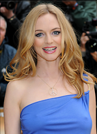 Celebrity Photo: Heather Graham 2500x3436   1.1 mb Viewed 57 times @BestEyeCandy.com Added 37 days ago