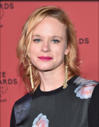 Celebrity Photo: Thora Birch 1200x1544   251 kb Viewed 81 times @BestEyeCandy.com Added 555 days ago