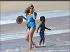 Celebrity Photo: Connie Britton 3000x2227   481 kb Viewed 26 times @BestEyeCandy.com Added 55 days ago