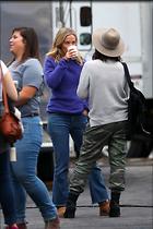 Celebrity Photo: Emily Blunt 1470x2205   193 kb Viewed 15 times @BestEyeCandy.com Added 50 days ago
