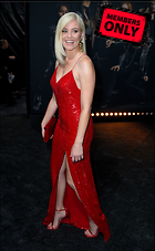Celebrity Photo: Elizabeth Banks 2603x4218   1.9 mb Viewed 2 times @BestEyeCandy.com Added 46 days ago