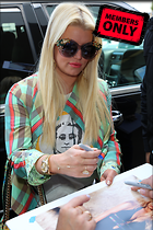 Celebrity Photo: Jessica Simpson 3840x5760   2.7 mb Viewed 0 times @BestEyeCandy.com Added 24 days ago