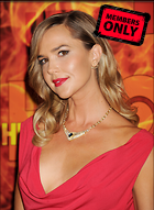 Celebrity Photo: Arielle Kebbel 2850x3887   1.8 mb Viewed 2 times @BestEyeCandy.com Added 3 days ago