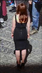 Celebrity Photo: Emilia Clarke 1719x3000   456 kb Viewed 42 times @BestEyeCandy.com Added 26 days ago