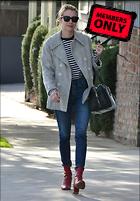 Celebrity Photo: Emma Roberts 2400x3447   1.6 mb Viewed 0 times @BestEyeCandy.com Added 2 days ago