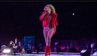 Celebrity Photo: Shania Twain 1200x697   125 kb Viewed 191 times @BestEyeCandy.com Added 115 days ago