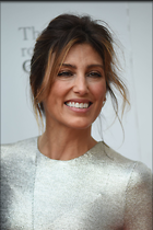 Celebrity Photo: Jennifer Esposito 1200x1800   250 kb Viewed 55 times @BestEyeCandy.com Added 205 days ago