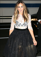 Celebrity Photo: Sarah Jessica Parker 1200x1655   303 kb Viewed 36 times @BestEyeCandy.com Added 51 days ago