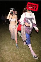 Celebrity Photo: Bella Thorne 2200x3300   1.3 mb Viewed 2 times @BestEyeCandy.com Added 2 days ago
