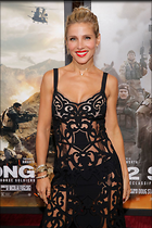 Celebrity Photo: Elsa Pataky 1200x1800   245 kb Viewed 31 times @BestEyeCandy.com Added 34 days ago