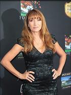 Celebrity Photo: Jane Seymour 1200x1600   224 kb Viewed 30 times @BestEyeCandy.com Added 44 days ago
