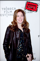 Celebrity Photo: Dana Delany 4912x7360   3.6 mb Viewed 0 times @BestEyeCandy.com Added 4 days ago