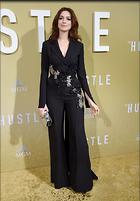 Celebrity Photo: Anne Hathaway 1428x2048   305 kb Viewed 25 times @BestEyeCandy.com Added 31 days ago