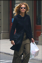 Celebrity Photo: Meg Ryan 1200x1800   242 kb Viewed 82 times @BestEyeCandy.com Added 201 days ago