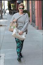 Celebrity Photo: Ashley Greene 1200x1800   208 kb Viewed 19 times @BestEyeCandy.com Added 44 days ago