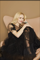 Celebrity Photo: Fearne Cotton 1200x1800   155 kb Viewed 32 times @BestEyeCandy.com Added 102 days ago
