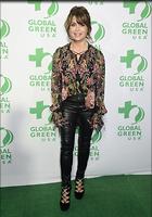 Celebrity Photo: Paula Abdul 1200x1717   230 kb Viewed 33 times @BestEyeCandy.com Added 21 days ago
