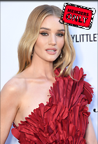 Celebrity Photo: Rosie Huntington-Whiteley 3453x5033   1.4 mb Viewed 2 times @BestEyeCandy.com Added 11 hours ago