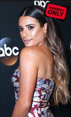 Celebrity Photo: Lea Michele 2806x4628   1.6 mb Viewed 0 times @BestEyeCandy.com Added 4 days ago