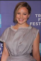 Celebrity Photo: Abbie Cornish 2400x3600   1.2 mb Viewed 13 times @BestEyeCandy.com Added 31 days ago