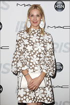 Celebrity Photo: Kelly Rutherford 1280x1920   340 kb Viewed 32 times @BestEyeCandy.com Added 156 days ago