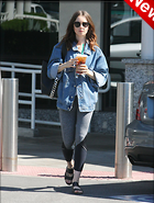 Celebrity Photo: Lily Collins 1200x1583   248 kb Viewed 7 times @BestEyeCandy.com Added 7 days ago