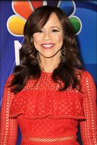 Celebrity Photo: Rosie Perez 1200x1800   466 kb Viewed 78 times @BestEyeCandy.com Added 380 days ago