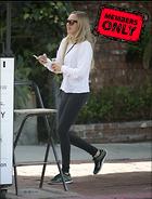 Celebrity Photo: Amanda Seyfried 3049x4000   1.6 mb Viewed 4 times @BestEyeCandy.com Added 45 days ago