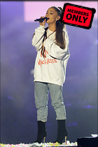 Celebrity Photo: Ariana Grande 2902x4360   3.2 mb Viewed 2 times @BestEyeCandy.com Added 13 days ago