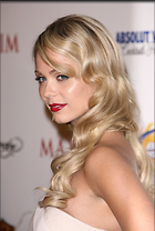 Celebrity Photo: Laura Vandervoort 2236x3324   1,099 kb Viewed 29 times @BestEyeCandy.com Added 79 days ago