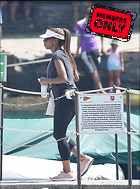 Celebrity Photo: Holly Robinson Peete 1772x2394   2.1 mb Viewed 0 times @BestEyeCandy.com Added 214 days ago