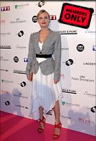 Celebrity Photo: Diane Kruger 3384x4950   1.3 mb Viewed 5 times @BestEyeCandy.com Added 27 days ago