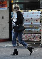 Celebrity Photo: Amber Heard 1200x1696   278 kb Viewed 17 times @BestEyeCandy.com Added 34 days ago