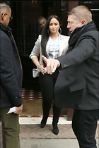 Celebrity Photo: Demi Lovato 2333x3500   485 kb Viewed 12 times @BestEyeCandy.com Added 18 days ago