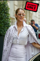Celebrity Photo: Celine Dion 2000x3000   1.6 mb Viewed 0 times @BestEyeCandy.com Added 222 days ago