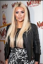 Celebrity Photo: Nicola Mclean 1200x1800   298 kb Viewed 34 times @BestEyeCandy.com Added 89 days ago