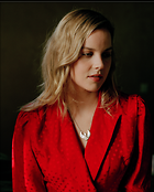 Celebrity Photo: Abbie Cornish 3 Photos Photoset #401789 @BestEyeCandy.com Added 53 days ago