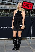 Celebrity Photo: Chloe Sevigny 2000x3000   1.4 mb Viewed 0 times @BestEyeCandy.com Added 3 days ago