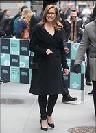 Celebrity Photo: Jenna Fischer 3280x4547   1.2 mb Viewed 83 times @BestEyeCandy.com Added 352 days ago