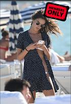 Celebrity Photo: Alessandra Ambrosio 2058x3000   1.7 mb Viewed 2 times @BestEyeCandy.com Added 8 days ago
