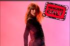 Celebrity Photo: Taylor Swift 6000x3979   2.7 mb Viewed 1 time @BestEyeCandy.com Added 48 days ago