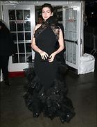 Celebrity Photo: Anne Hathaway 3021x3947   921 kb Viewed 18 times @BestEyeCandy.com Added 112 days ago